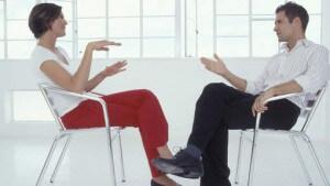 Communicatie-tussen-man-en-vrouw-relatieprobleem