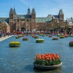 Relatietherapeut Amsterdam Oost