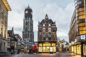 Goede relatietherapeut Utrecht