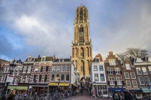 Relatietherapeut Utrecht