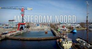 Relatietherapie in Amsterdam Noord