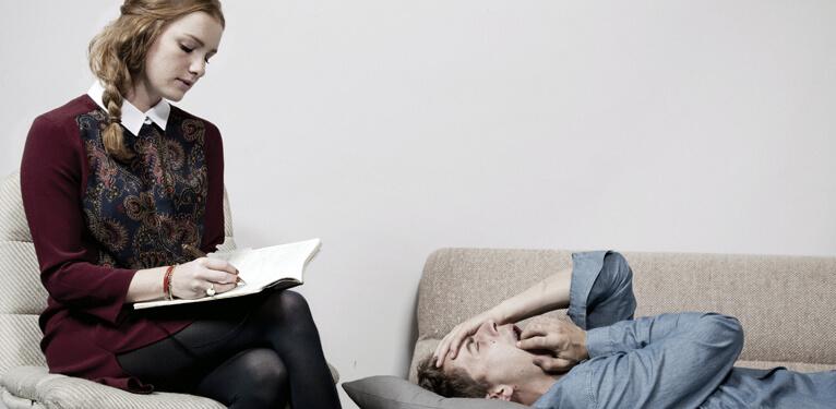 Tarieven relatietherapie vergeleken