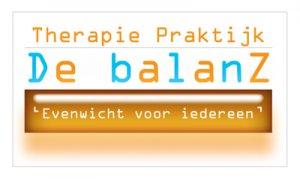 Therapie Praktijk De Balanz