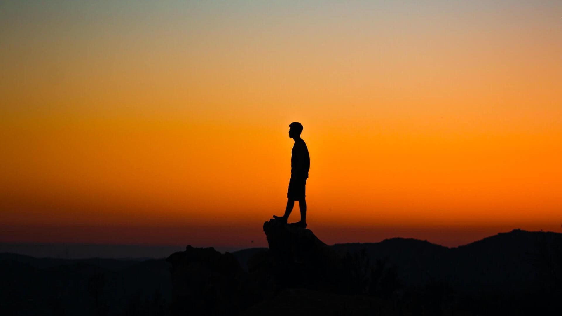 eenzaamheid relatieproblemen relatietherapeut