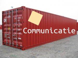 communicatie en relatieproblemen container jpg-min