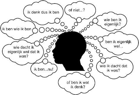 emotie-is-een-gedachte-plus-een-eventuele-lichamelijk-effect-min