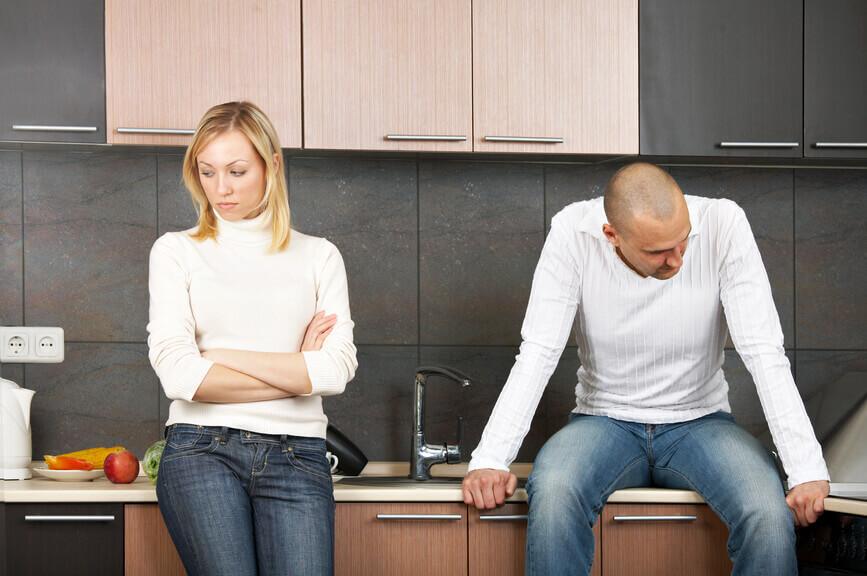 waarom een relatieweekend