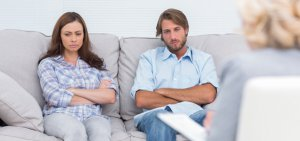 relatieproblemen-wat-doe-je-als-je-genegeerd-wordt