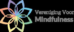 mindfullness en relatietherapie