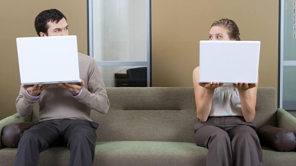 online relatietherapie vanuit huis-min