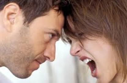 uitleg hoe emoties en relatieproblemen samenhangen