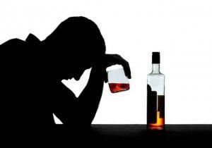 relatie en verslaving