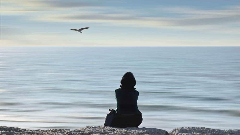 eenzaamheid relatieproblemen relatietherapie relatietherapeut