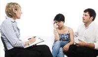Hoe vind ik snel een relatietherapeut die bij me past?