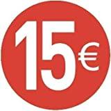 relatietherapieverzekering 15 euro-min