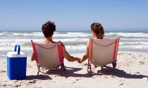 scheiden of blijven in de relatie