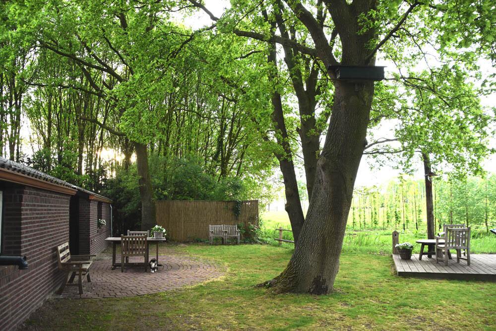 relatietherapieweekend in Den Bosch