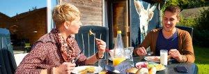 intensieve relatietherapie en relatieweekend Den Bosch