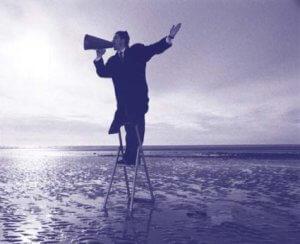 Relatieproblemen-wegnemen-de-verwachtingen-kennen-en-waarmaken