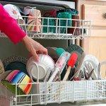 ruzies en de relatie over huishouding-min